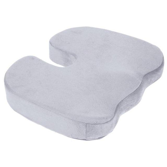 Memory Foam Cloud Cushion - TEROF