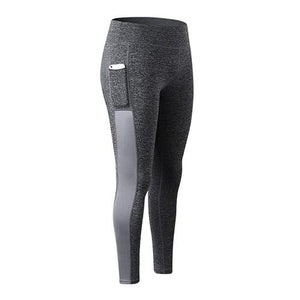 Super Leggings - TEROF