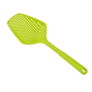 Shovel Strainer Cooking Utensil - TEROF