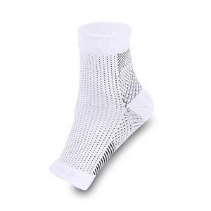Arch Saver Compression Sock - TEROF