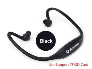 Sports Headphones - TEROF