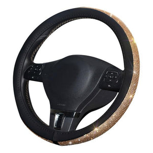 Bling Wheel Cover - TEROF