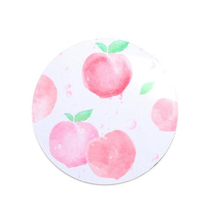 Fruity Mouse Pad - TEROF