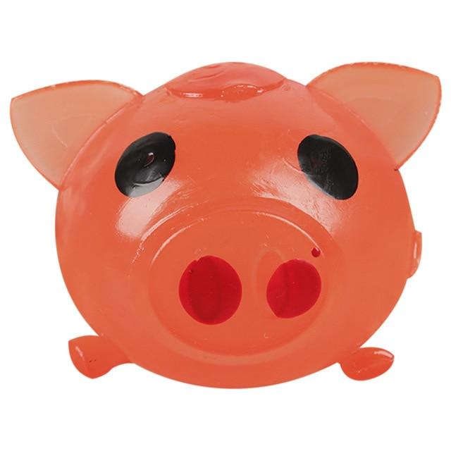 Little Pig - TEROF