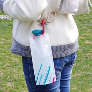 Reusable Bottle - TEROF