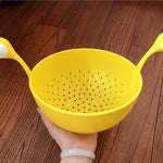 Monster Eye Strainer - TEROF