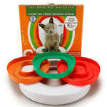 Cat Potty Trainer - TEROF