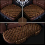Comfy Car Cushion - TEROF