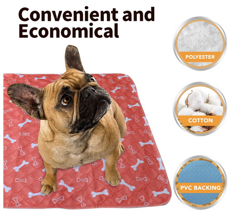 pettish no mess pet pad