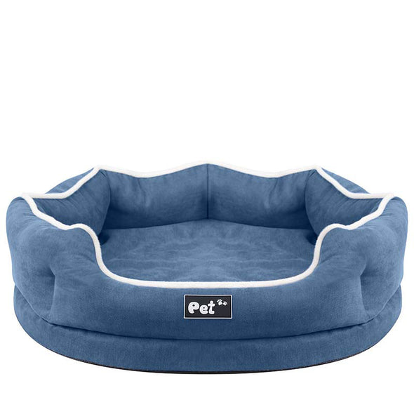 Peti Memory Foam Pet Bed