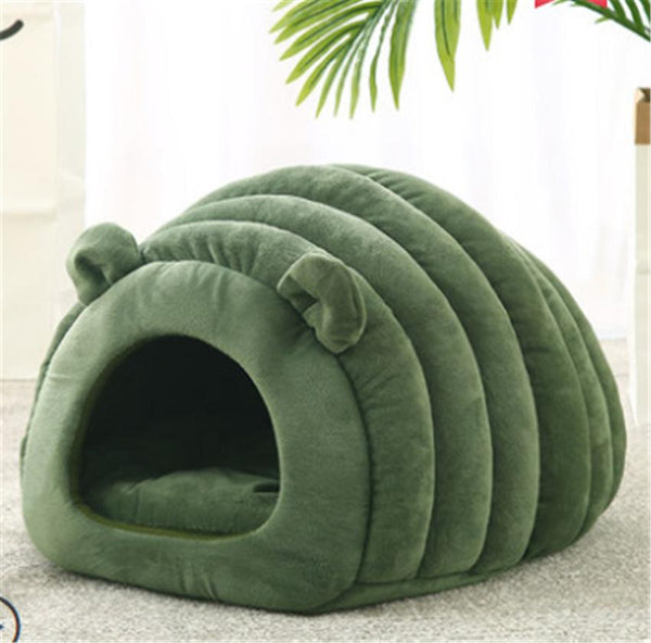 Cocoon Cat Bed