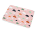 Pettish No-Mess Pet Pad