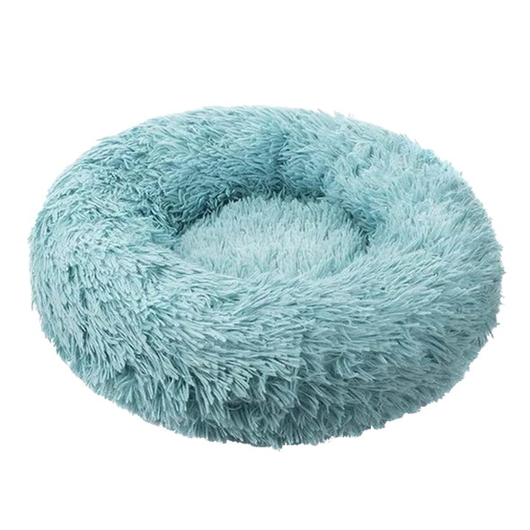 Pet Bed Anti-Anxiety | Mint