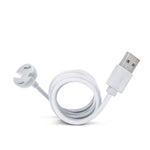 USB Cable Replacement for some Aria, Performance Plus, Noje and Exposed Products
