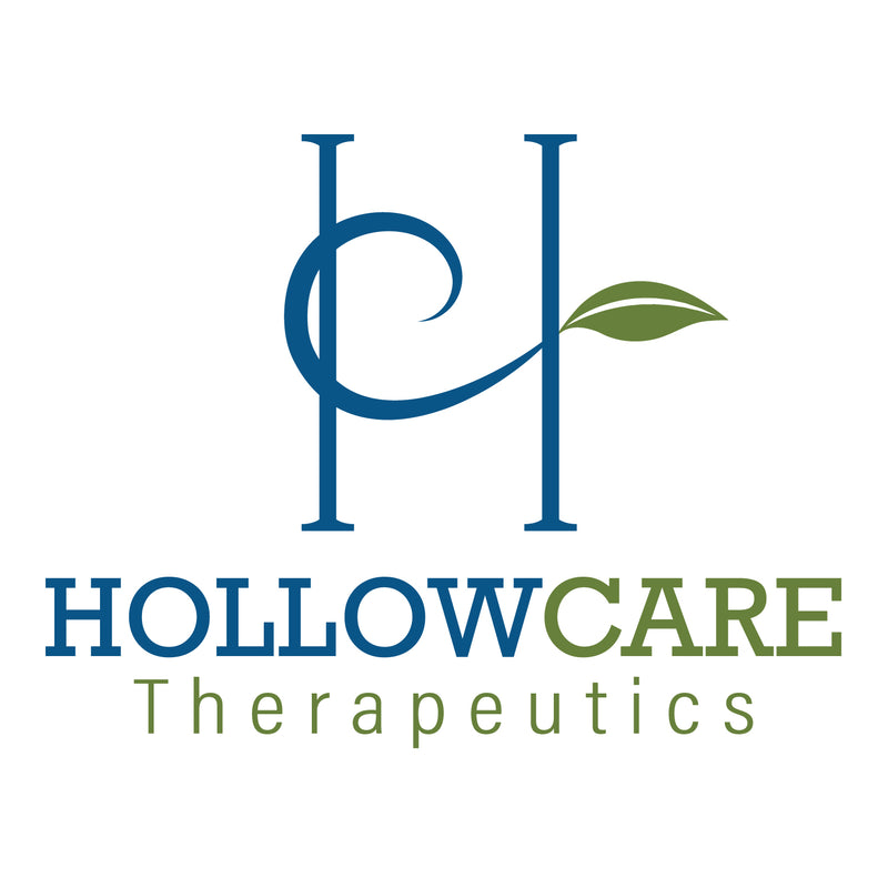 Hollow Care 100% Pure Earwax Removal Candles, long-lasting, and dripless. Ear Candling is the best way to remove ear wax. Book Your Order Now.