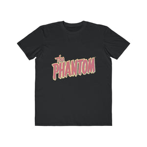 The Phantom Men's Lightweight Fashion Tee
