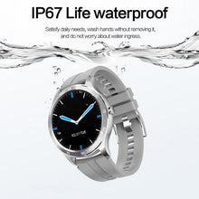 Load image into Gallery viewer, S20 Women  and men Smart Watch  Fitness Tracker Smartwatch Heart Rate