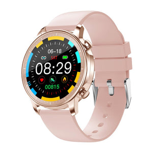 2020 New Waterproof Smart Bracelet Watches