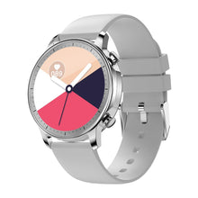 Load image into Gallery viewer, 2020 New Waterproof Smart Bracelet Watches
