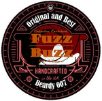 Load image into Gallery viewer, Fuzz Buzz Beard Growth Kit: Beardy 007 Balm 30ml Fuzz Buzz Beard balm