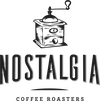 Nostalgia Coffee Roasters