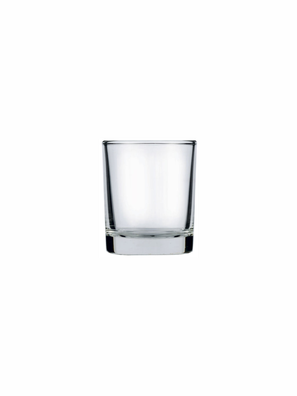 LUCKY Shot Glass (Set of 12pcs)-LG-404202