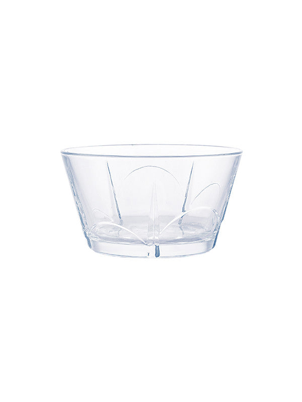 Glass Bowl (Set of 6pcs) 53043-ROYAL