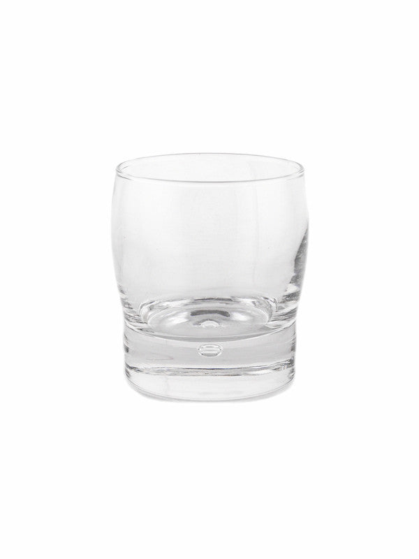 DUROBOR Bubble Glass Tumblers (Set of 6pcs) DSS-780-28