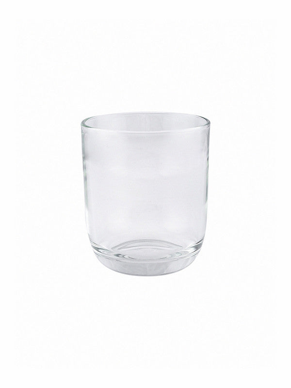 LUCKY GLASS Tumbler (Set of 12pcs) LG-103610-2