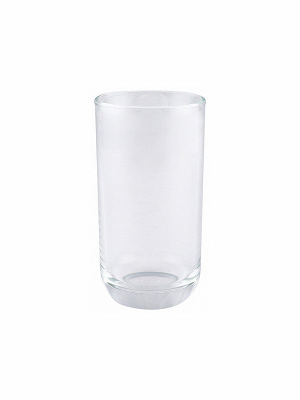 LUCKY GLASS Tumbler (Set of 12pcs) LG-103710-2