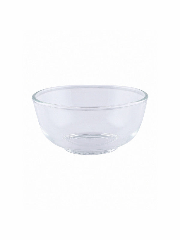 LUCKY Glass Serving Bowl (Set of 12pcs) LG-222004-2