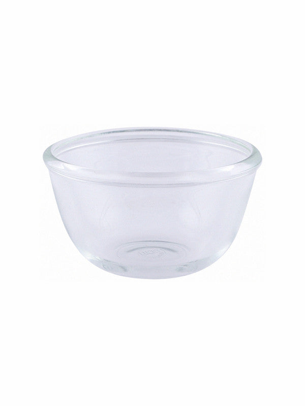 LUCKY Glass Serving Bowl (Set of 6pcs)