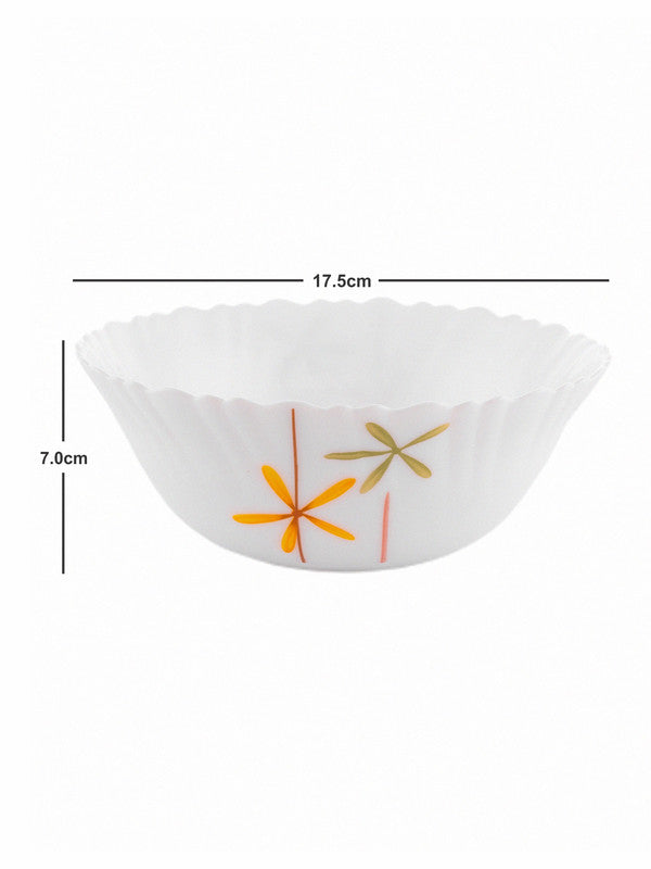 Classique Pudding Bowl Set (Set of 7pcs) LOP-CAF-PB7P
