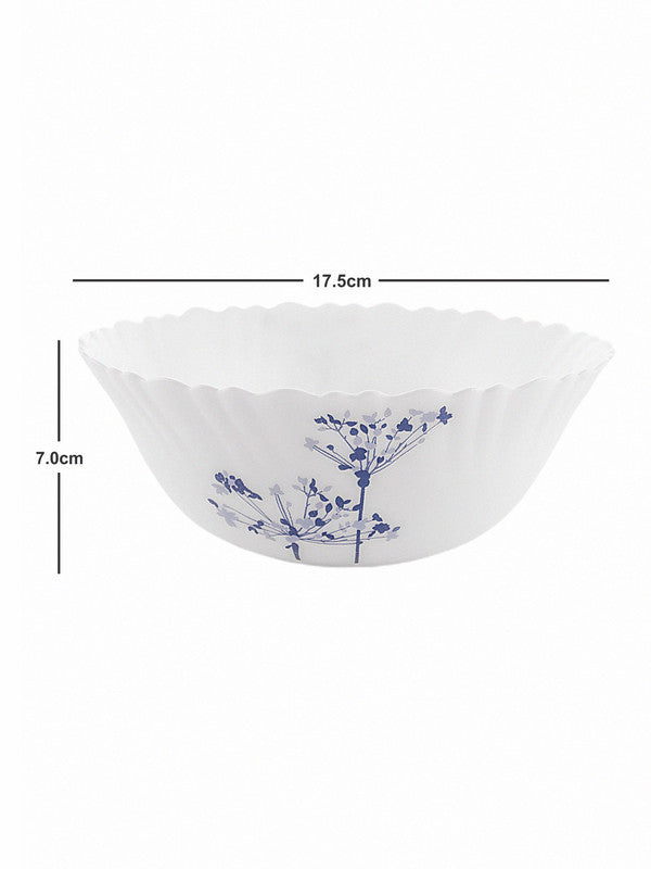 LaOpala Classique Pudding Bowl Set (Set of 7pcs) LOP-CAS-PB7P