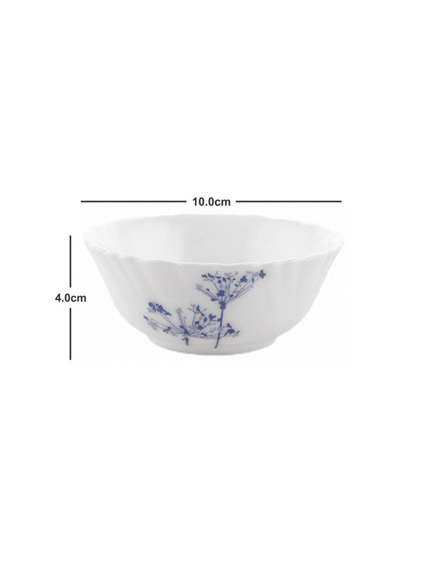 Classique Pudding Bowl Set (Set of 7pcs) LOP-CAS-PB7P