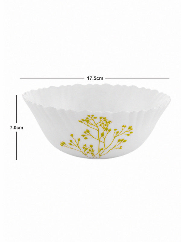LaOpala Classique Pudding Bowl Set (Set of 7pcs) LOP-CBG-PB7P