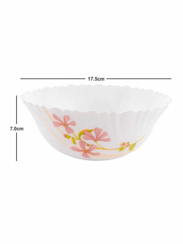 LaOpala Classique Pudding Bowl Set (Set of 7pcs) LOP-CCC-PB7P