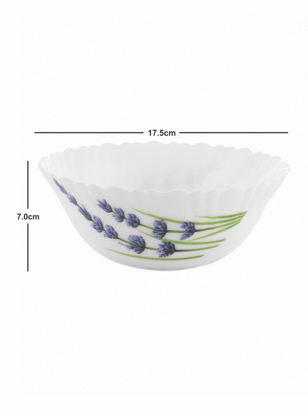 LaOpala Classique Pudding Bowl Set (Set of 7pcs) LOP-CEL-PB7P