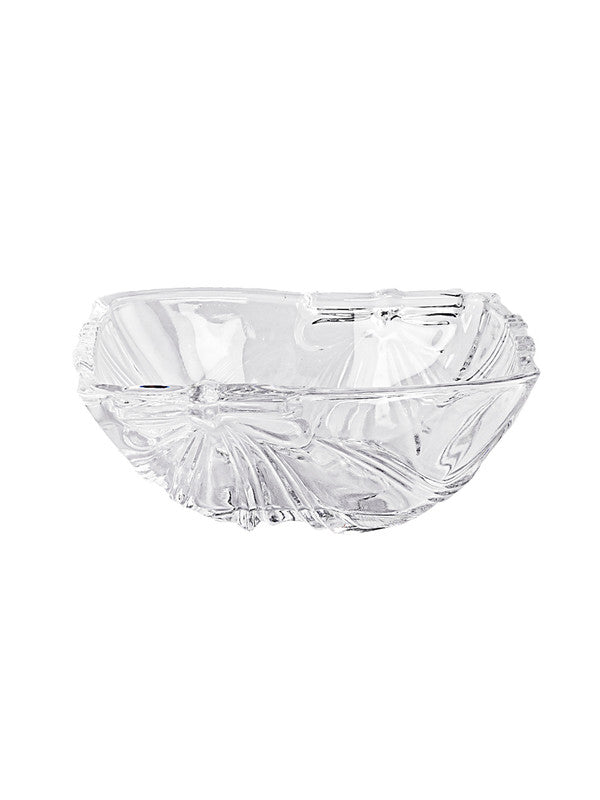Glass Celebration Bowl (Set of 8pcs) ROXX-1460-2