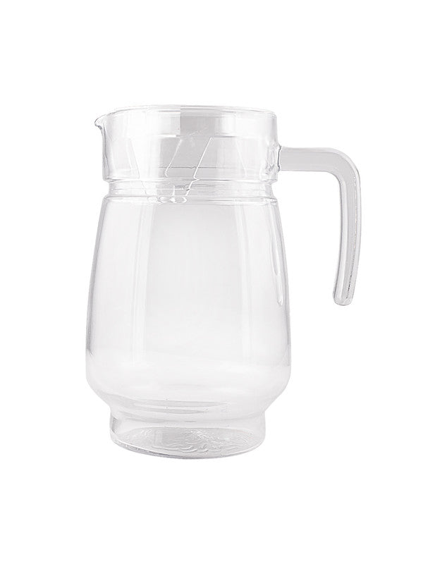Water Jug (Set of 2pcs) ROXX-1559-2