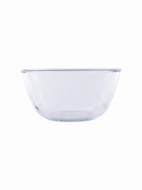 Glass Mixing Bowl  RX-2133