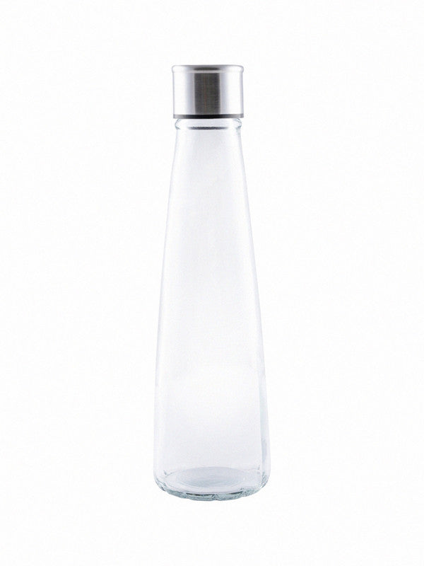 Glass Bottle (Set of 3pcs) WG-11148-3