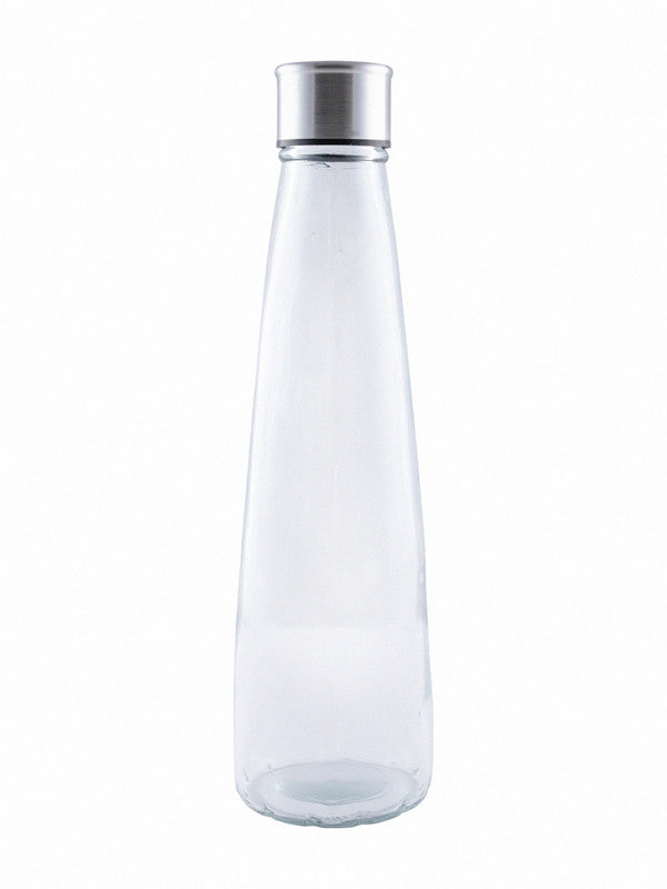 Glass Bottle (Set of 3pcs) WG-11150-3
