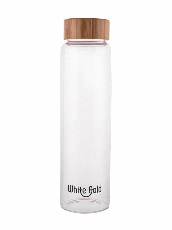 Borosilicate Glass Bottle  WG-11160