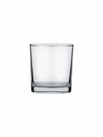 LUCKY GLASS Tumbler (Set of 6pcs)-LG-103509