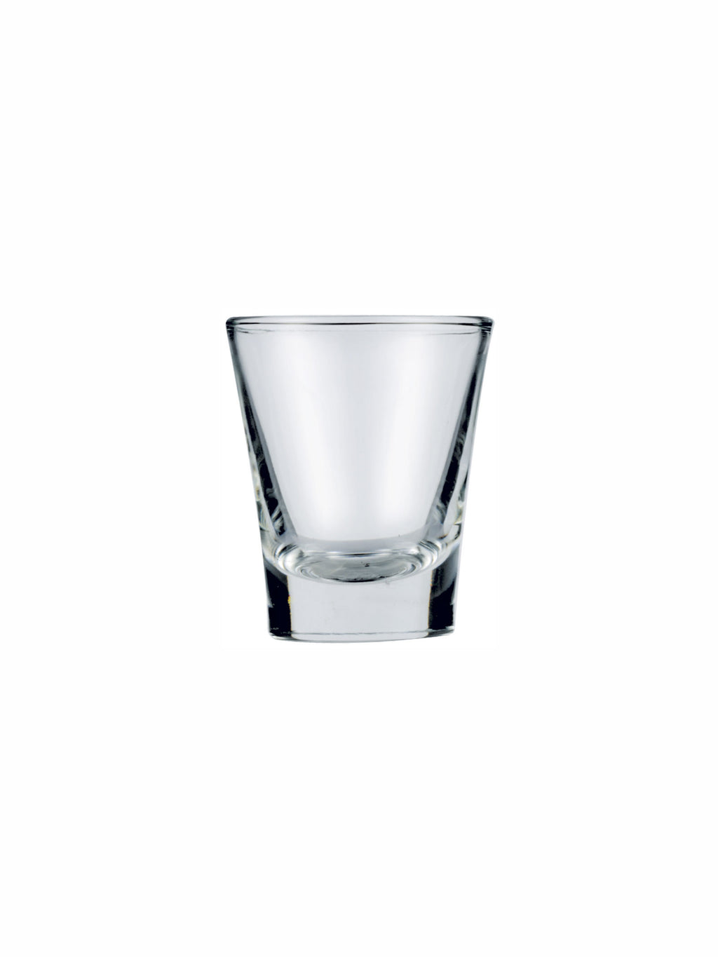 LUCKY Shot Glass (Set of 12pcs)-LG-440502