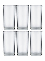 LUCKY GLASS Tumbler (Set of 6pcs)-LG-103009