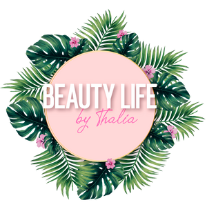 Beauty Life By Thalia