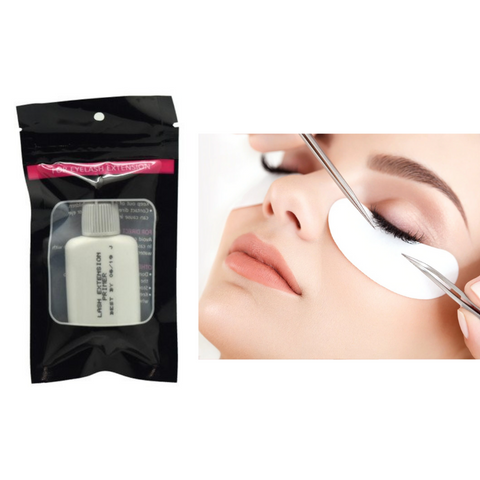 Biotouch Eye Lash Extension GLUE PRIMER