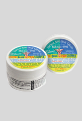 DOTC BLUE Pain Stopper Topical Analgesic Cream
